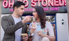 Sunidhi Chauhan new movie Aiyaary Best Hindi film Song Lae Dooba
