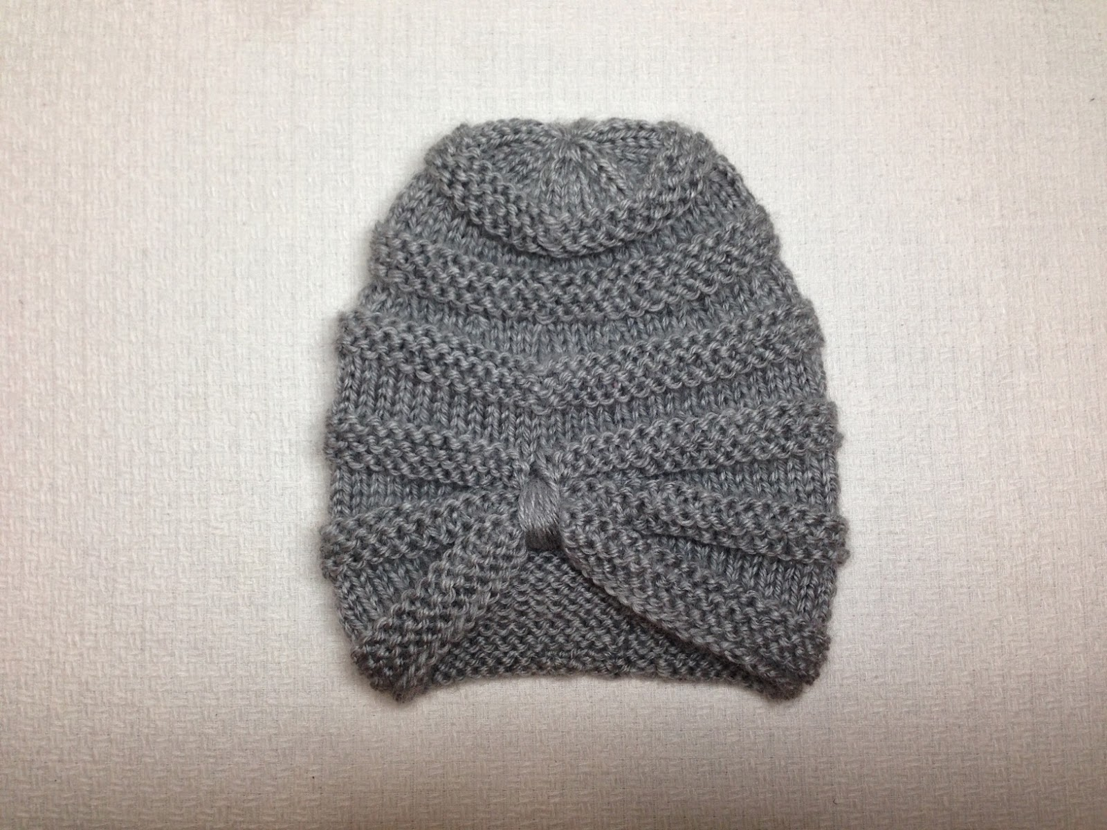 It looks like the designer took down the FREE pattern   http   www.pickles.no lazy-daisy-baby-jacket  f2f623bdc33a