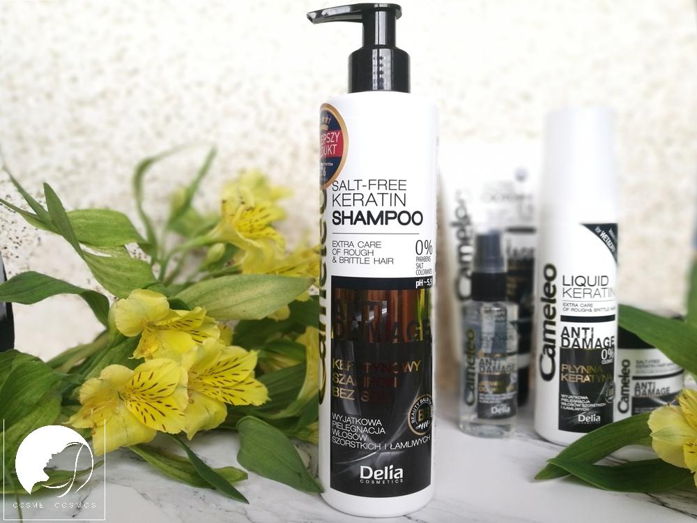 szampon-z-keratyna