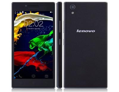 Harga Lenovo P70 dan spesifikasinya