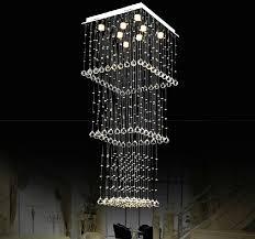 12 macam lampu listrik ini pijar