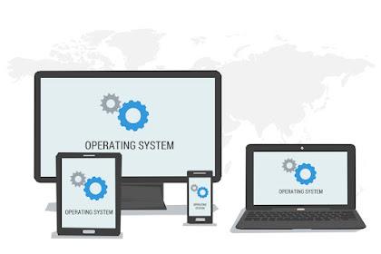 5 Sistem Operasi Terkecil Kurang Dari 100MB