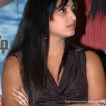 05 Hot Photos of Actress Haripriya