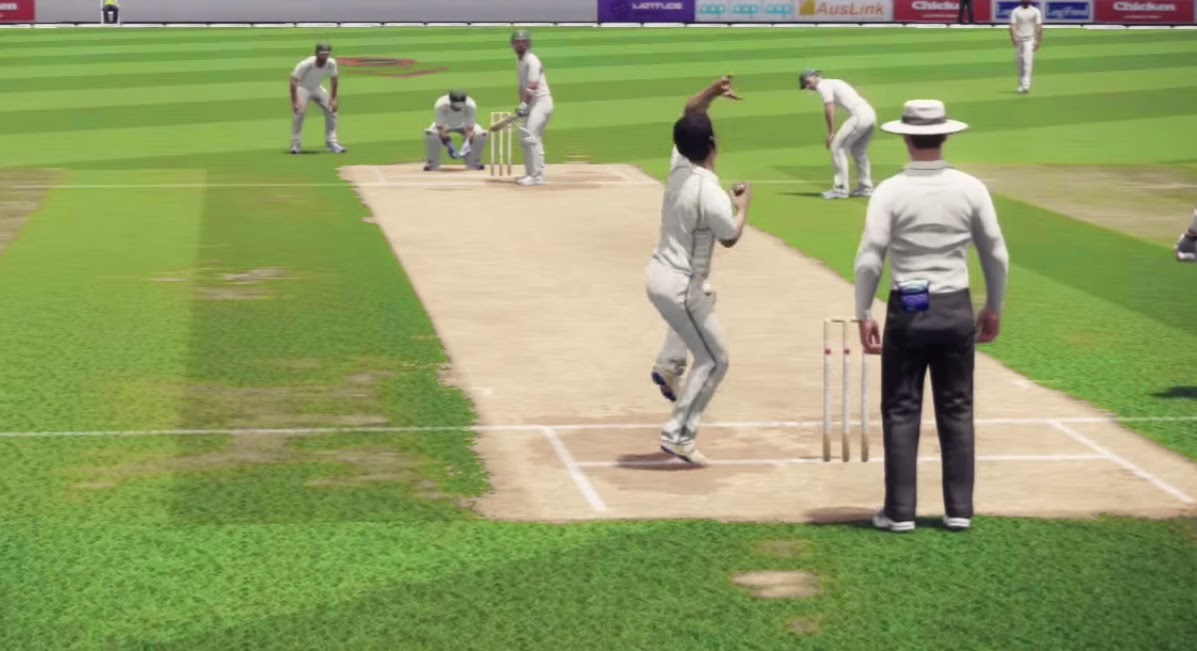 Don-Bradman-Cricket-Gameplay-3