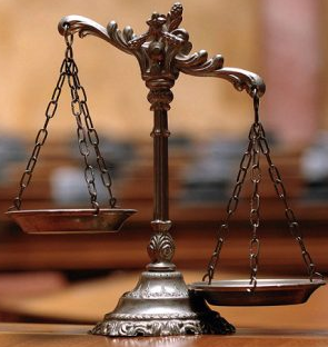 New York City Mesothelioma lawyer | Mesotheliomasandiego