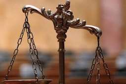 NewYork City Mesothelioma lawyer
