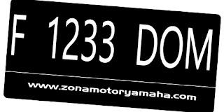 Harga Kredit Motor Yamaha Bogor Terbaru
