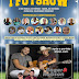 Vem aí o primeiro Futshow com presença de jogadores famosos, em Fátima/BA