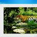 شرح برنامج Pomelo لمعالجة الصور والتعديل عليها وعمل مؤثراث رائعة لجميع أنظمة التشغيل