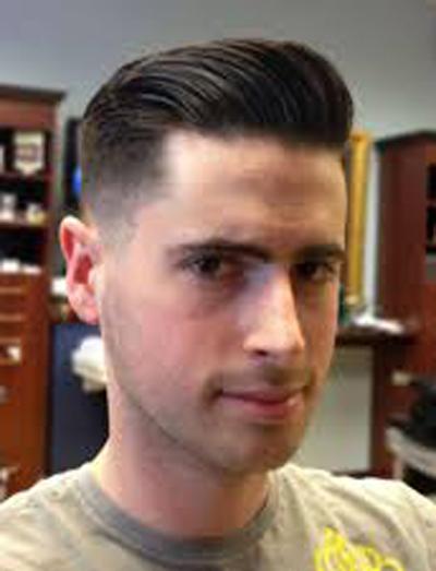 model gaya rambut pria terbaru 2015 - Bocah Soenyi 1e7f452115