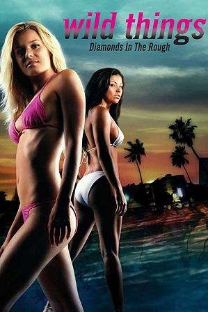 Download Wild Things 3 (2005) 700MB Full Hindi Dual Audio Movie Download 720p Bluray Free Watch Online Full Movie Download Worldfree4u 9xmovies