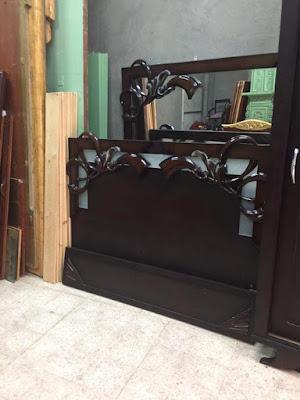صور غرفة نوم جرار مستعملة للبيع بالمنصورة حالة ممتازة