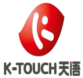 Download Ktouch Phones Flash Files-Rom-Firmware