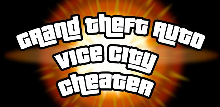 download game keyboard apk vice city