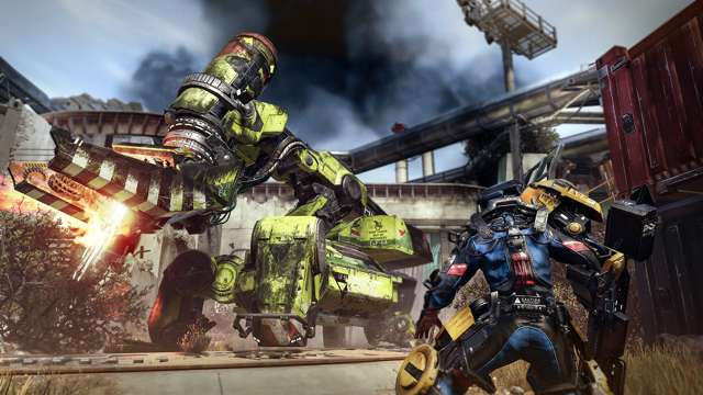 the surge pc full espanol 2 -