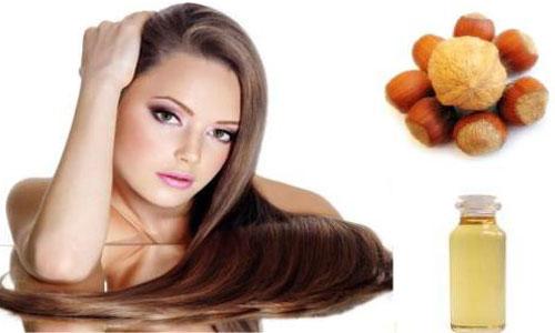 Cara Menebalkan Rambut Dengan Cepat dan Alami