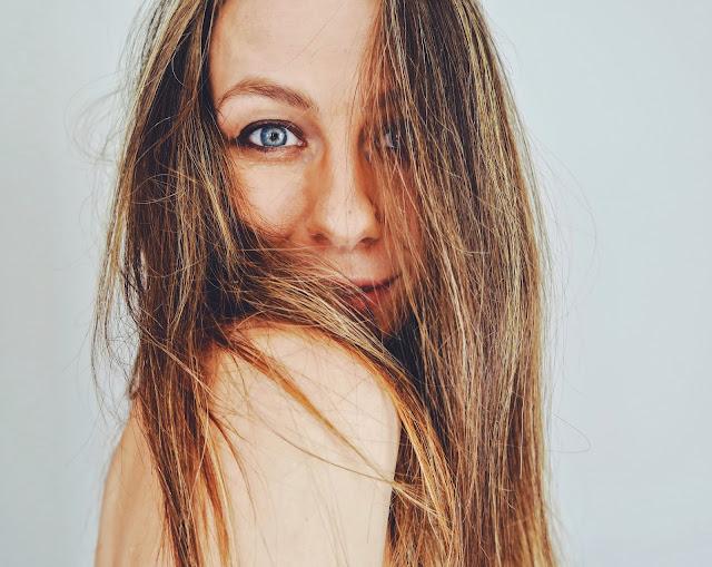 algi pielęgnacja skóry i kosmetyki