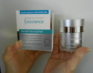 Exuviance Firm-NG6 Non-Acid Peel.jpeg