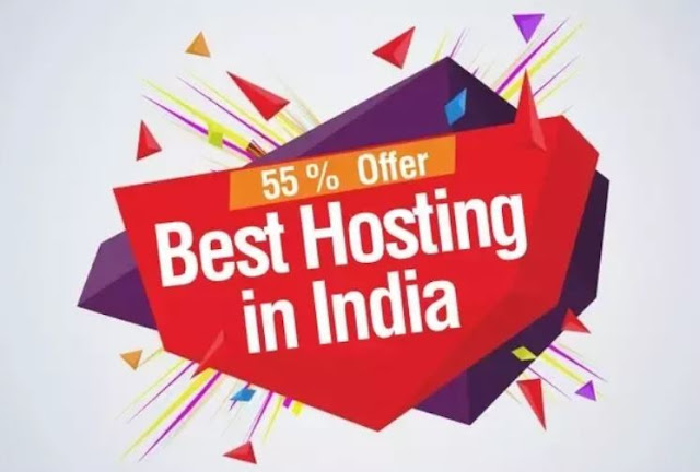 best service provider in india 2019