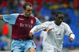 Okocha ranked 33 in top 100 best foreign EPL players