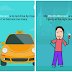 """""""#NotOut"""" : public advocacy campaign for Responsible Drinking and Normalization of Alcohol"""