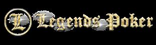 LegendsPoker.xyz - Agen Poker Terpercaya dan Terbaik