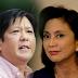 MUST WATCH: Malaki ang tyansa ni BBM na pumalit kay Leni kapag na-impeach ito