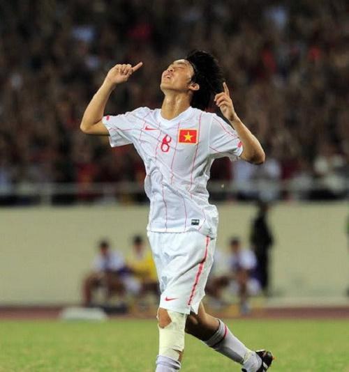 U19 Việt Nam gặp U19 Myanmar
