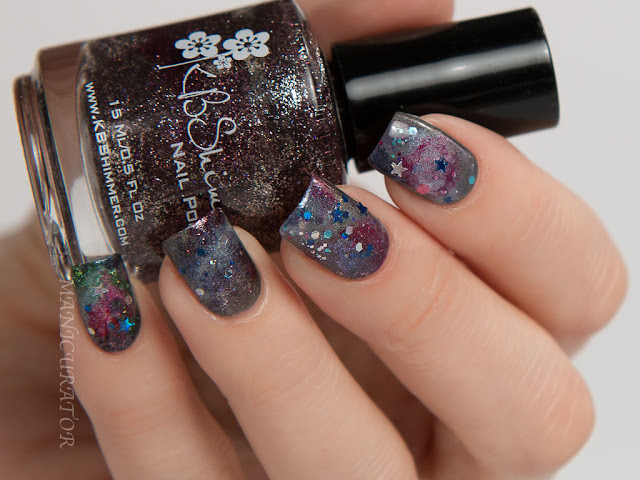KBShimmer-Winter-Galaxy-Nail-Art-Yule-Worthy