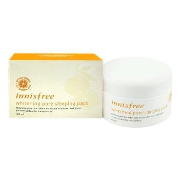8 Cream Pemutih yang Aman dan Efektif Memutihkan Wajah