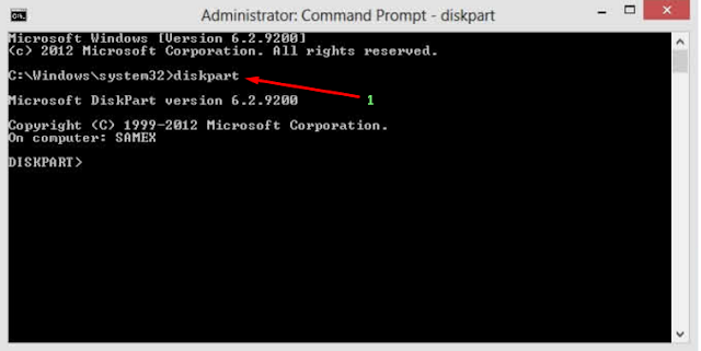 How To Make usb bootable on command prompt, How To Make usb bootable on cmd, make usb bootable, make uasb bootable online, make usb bootable without software,usb bootable, How To Make usb bootable without software, usb bootable software download.