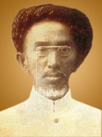 Tokoh Indonesia - Ahmad Dahlan