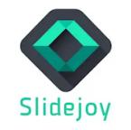 how does slidejoy work
