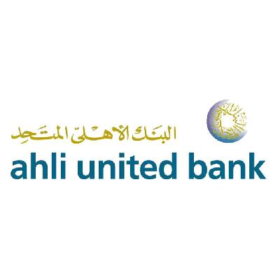 وظائف البنك الأهلي المتحد | وظيفة Personal Banker