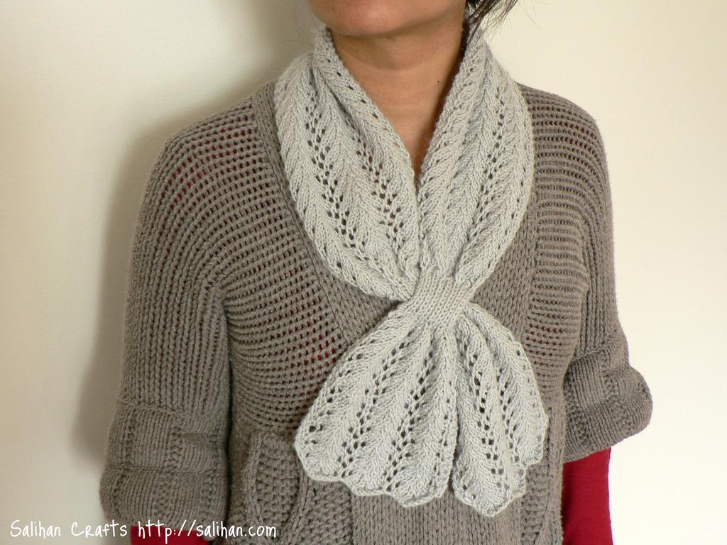 free knitting patterns-Knitting Gallery