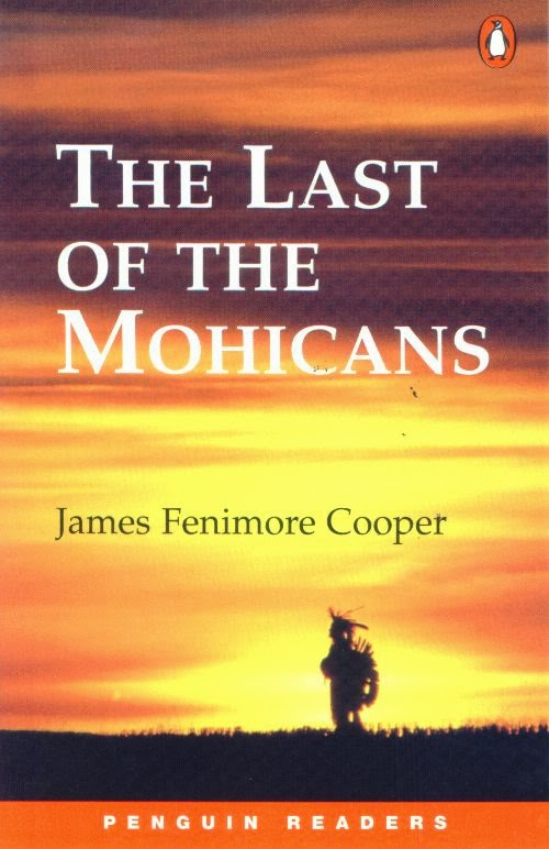 the continue from this mohicans film overview essay