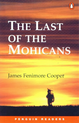 the last of the mohicans movie review essay