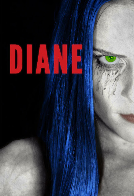 http://horrorsci-fiandmore.blogspot.com/p/diane-official-trailer.html