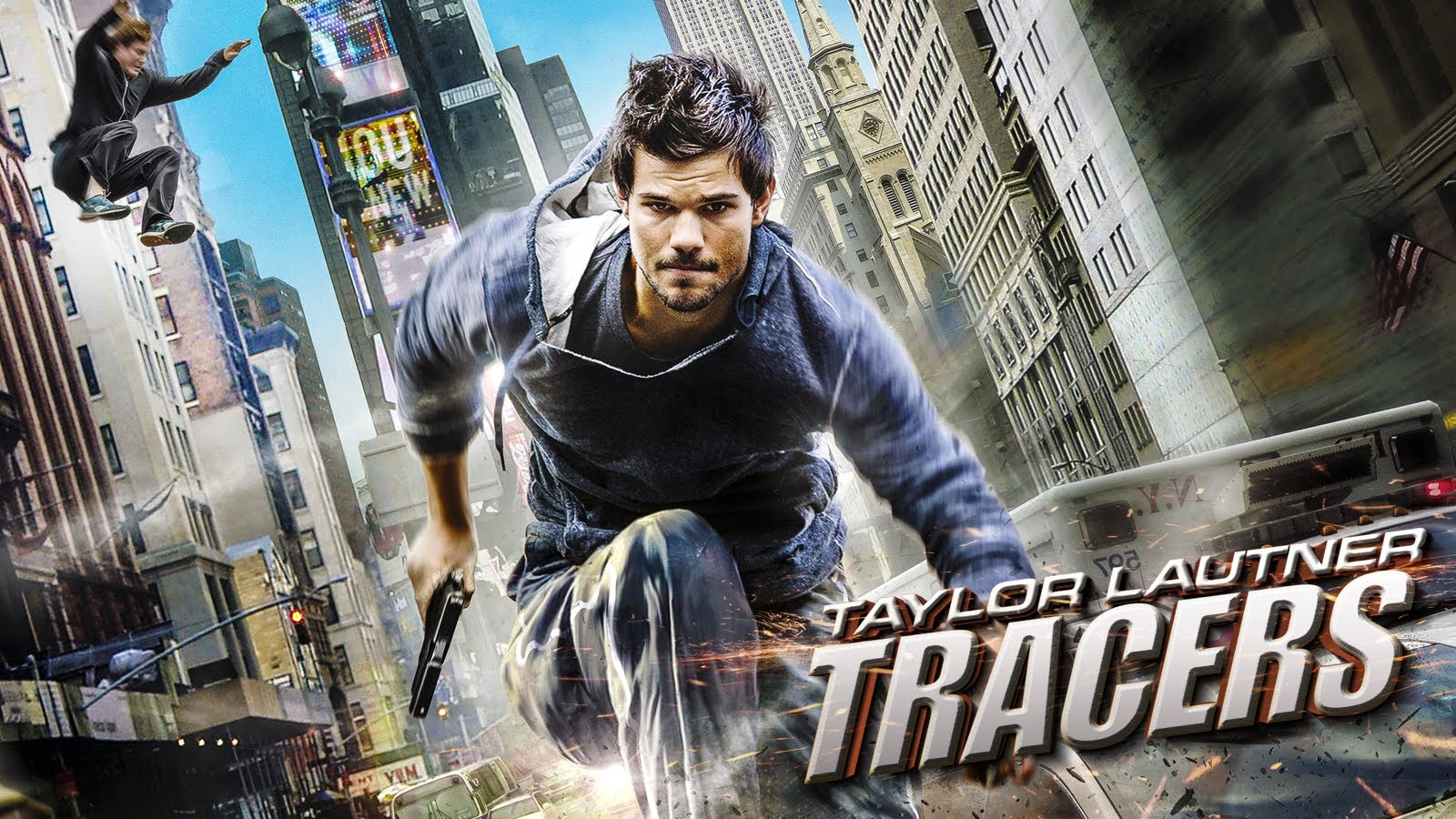 tracers movie dual audio download 720p