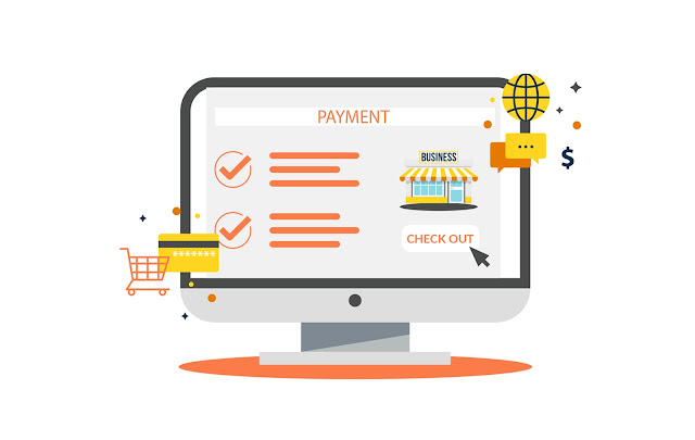 Best Payment Gateway Indonesia di Faspay