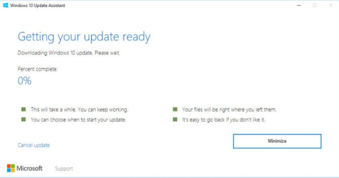 Windows 10 version 1803 official iso - Seenumagar