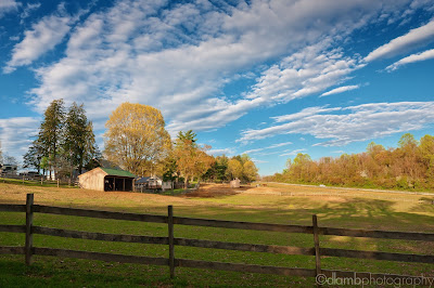http://david-lamb.artistwebsites.com/featured/big-sky-at-ridley-creek-state-park-david-lamb.html