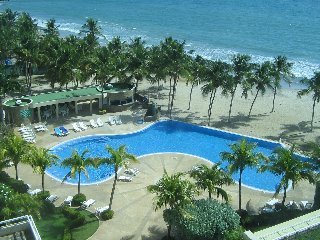 julio 2011 - Isla de Margarita ...