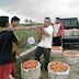 PKS: Indonesia Harus Punya Daya Tawar dan Positioning yang Kuat
