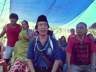 PN Palopo Tunda Eksekusi Lahan, Ini Tanggapan Warga