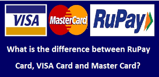 Rupy differences image