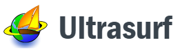 UltraSurf 2017 Download for Windows