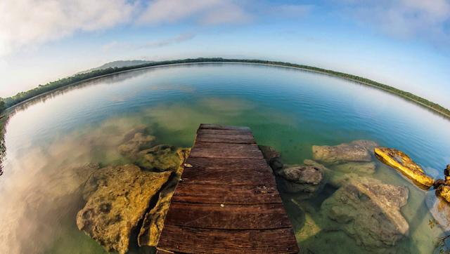 10 Sitios Naturales de Guatemala con agua cristalina DEst-885x500