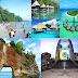 Dinas Pariwisata Maluku Tentukan Daerah Strategis Pengembangan Wisata