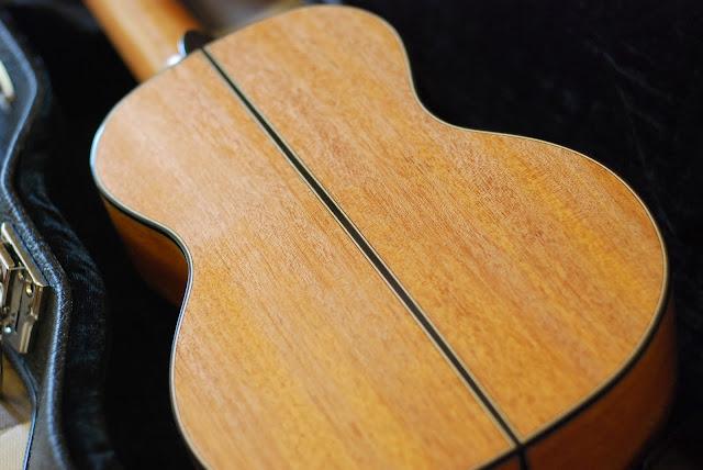 pono mhc ukulele back